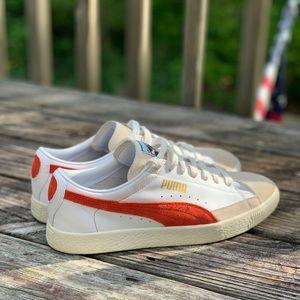 Puma Basket 90680 size 11 [RETRO]